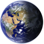 EarthView桌面工具綠色版下載|(桌面工具) v6.2.9 官方版