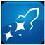 系统垃圾清理JetClean最新版下载