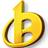 顶伯自助答题系统最新版下载