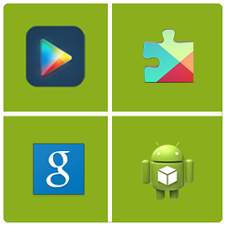 GG服务框架安装器app最新下载