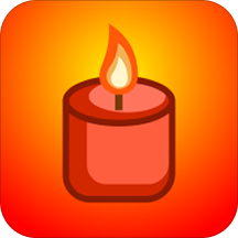 放松音乐蜡烛app最新下载