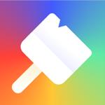 秀美主题app安卓版
