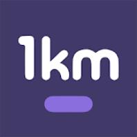 1km社交app下载最新版
