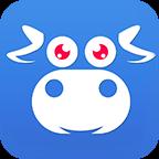南京电视台牛咔视频最新版(影音播放) v3.8.1 安卓版