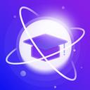 华渔智慧教育app最新版下载