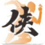 追剧喵安卓版(追剧喵) v9.0 最新版