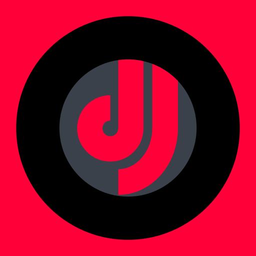 DJ秀手机版(影音播放) v2.0 最新版