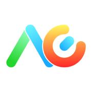 南昌市教育公共服务云学习最新版app下载