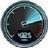 Disk Speed Test绿色版(硬盘读写测速工具) v5.8.1 官方版