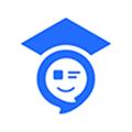 坊子教育云平台人人通app免费版下载