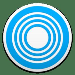 FutureDecks DJ Pro免費版(免費/音頻處理) v2018  綠色版