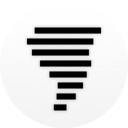 AnyListen音樂播放器綠色版(音樂播放) v1.09  免費版