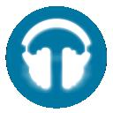 Urrofi Music Player綠色版(音樂播放) v1.3.7  免費版