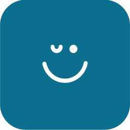 smilesoft息屏提醒破解版下载