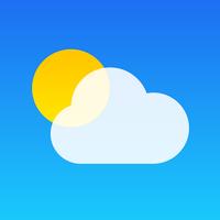 全国天气预报15天查询安卓版