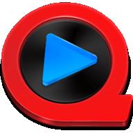 哇嘎安卓版(影音播放) v159.4 免费版