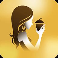 奶茶直播安卓版(手机直播) v2.0.0 最新版