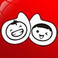 情巢直播安卓版(影音播放) v2.5.4 免费版