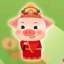 阳光养猪宝最新版(金融理财) v1.0 免费版