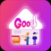 家家服务app最新版下载