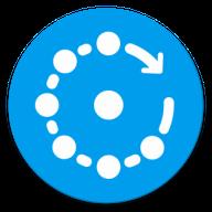 fing网络扫描仪app最新下载
