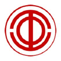 全国工会干部教育培训网移动学习安卓版