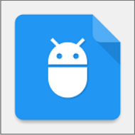 安卓软件开发app最新下载