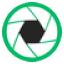 防藍光護眼軟件綠色版(桌面工具) v1.1.8 官方版