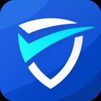 超级安全专家app最新下载