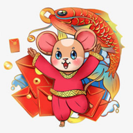 长枫资讯赚钱app免费下载