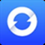 PDF貓轉換器綠色版(PDF工具) v4.9.3.3 最新版