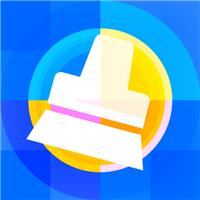 净霸清理app最新版下载