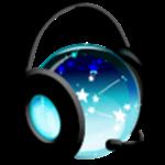 steam變聲器軟件綠色版(音頻處理) v9.7.7.5  免費版