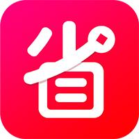 多多好省安卓版(生活服务) v1.3.3 手机版
