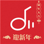 魔音II安卓版app下载
