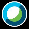 思科網迅(Cisco WebEx Meetings)官方版(辦公軟件) V40.1.5.21 最新版