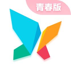 91桌面青春版app免费下载