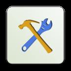 进程管理器Task安卓版