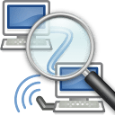 网络扫描器安卓版