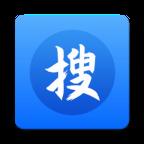 搜书帝免费阅读app手机版下载