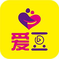 爱豆直播app免费版下载