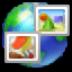 Image Cache Viewer浏览器缓存图片查看器最新?