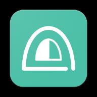 露途旅游最新版app下载