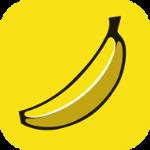 香蕉互动直播app最新版下载