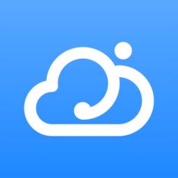 八桂彩云辦公軟件官方版(辦公軟件) v1.0.0  最新版