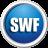 闪电SWF转换器官方版(格式转换) v12.0  绿色版