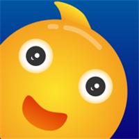爱豆桌面宠物app最新下载
