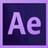 Moglyph FX绿色版(AE图形复制克隆路径MG动画脚本) v2.04 官方版