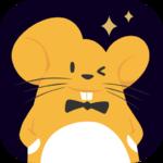 金鼠生活最新版