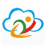 拓普教育平台app手机版下载